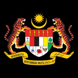 Malaysia - the country's history
