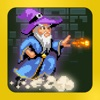 Mad Merlin's Magic Mage Mania – Camelot Kingdoms Hero's Quest - iPhoneアプリ