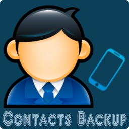 Backup Contacts Pro