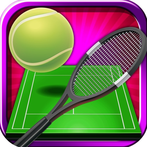 A Wimbledon Tennis Match Championships Pro Game Full Version