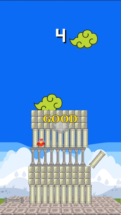 Tower Tycoon - Stack the Blocks