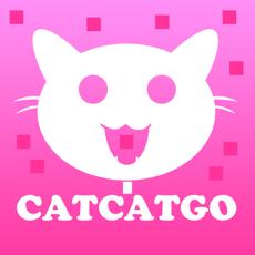 Activities of CatCatGo