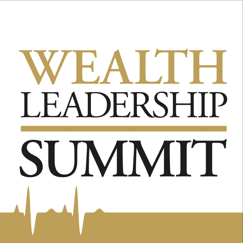 Wealth Leadership Summit