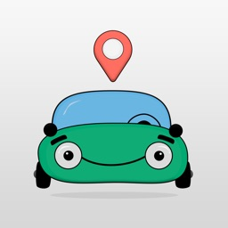 Are We There Yet? - A Fun Way To Navigate For Kids