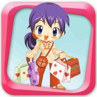 Codes for Cutie Mall Girl - Make up, Jewellery, Fashion Jump Grab 'N Dash Hack