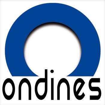Ondines