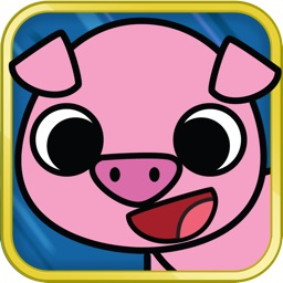 Pet Kick Up - Top Sports Game with Cute Friends
