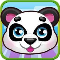 Codes for Awesome Jump Happy Panda! Hack