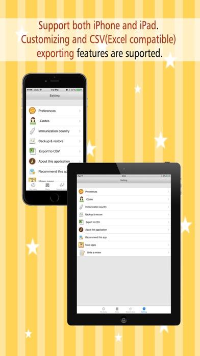 baby daily activity tracker tools icareroom free app price drops
