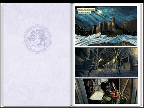 Percy Jackson And The Olympians The Titan S Curse The Graphic