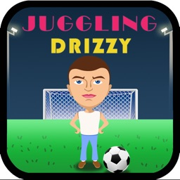 Juggling Drizzy