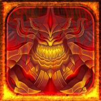 Codes for Monster Siege : Warrior Defense HD Hack