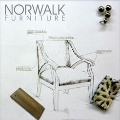 Norwalk Furniture 4+