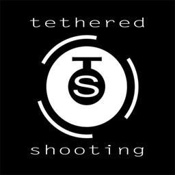 TetheredShooting