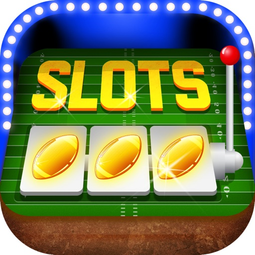Football Fantasy Slots