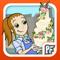 App Icon for Avenue Flo App in United States IOS App Store