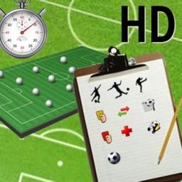 Futstats-HD-Lite