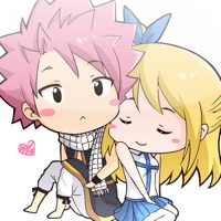 Codes for Quiz for Fairy Tale : Happy Lucy Natsu Anime Guess Game Hack