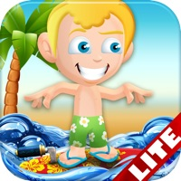 Codes for Turbo Minion Surfers and the Dash to Outrun Sea Dragons LITE - FREE Game Hack