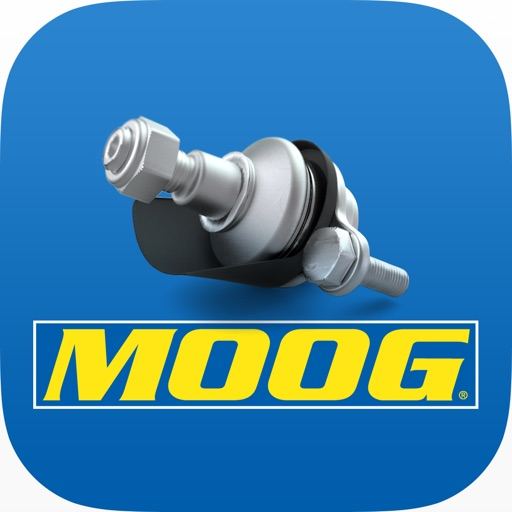 MOOG Diagnostics