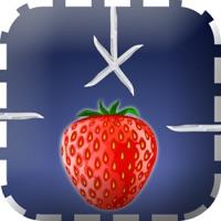 Codes for Fruit Chopper Chop Hack