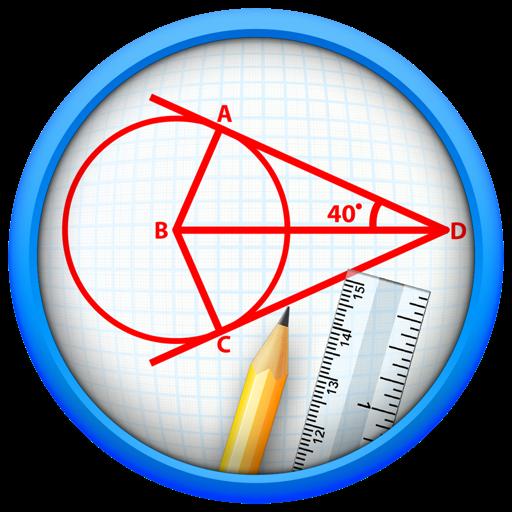 GCSE Maths - Geometry Revision