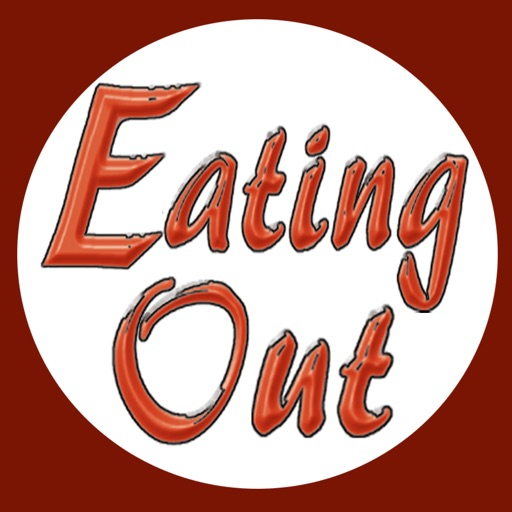 餐飲名店情報 Eating Out