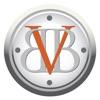 Vagaro Beauty Blog