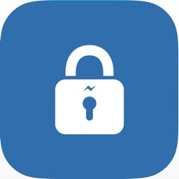 Password For Facebook Messages