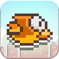 Codes for Slick Bird - Tiny Flappy Journey Misson Hack