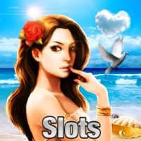 Codes for Slots-Aphrodites Way Hack