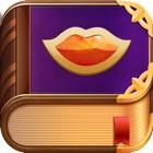 Besser Küssen -Kiss Me Guide icon