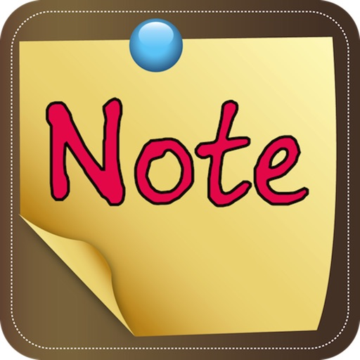 Note Plus Lite