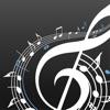 Jazz Transposer