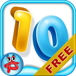 Match 10: Free Math Puzzle