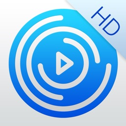 AVStreamerHD - Remote Desktop + Movie/TV/Webcam Streaming
