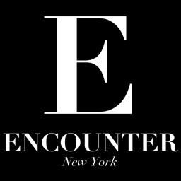 Encounter New York (New York, New York)
