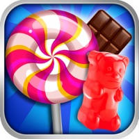 Codes for Mommy's Candy Maker Games - Make Cotton Candy & Food Desserts in Free Baby Kids Game! Hack