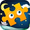 Kids Jigsaw Puzzles - Fun Games for Girls & Boys - iPhoneアプリ