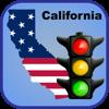 California Drivers Test