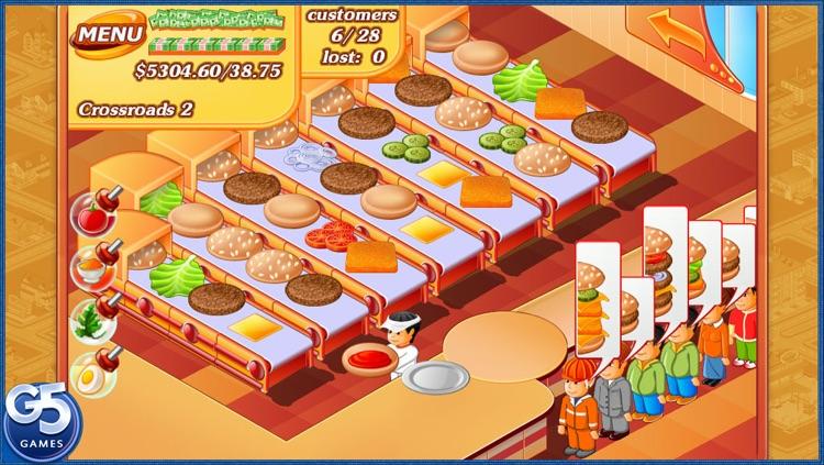 Stand O'Food®  (Full) screenshot-0