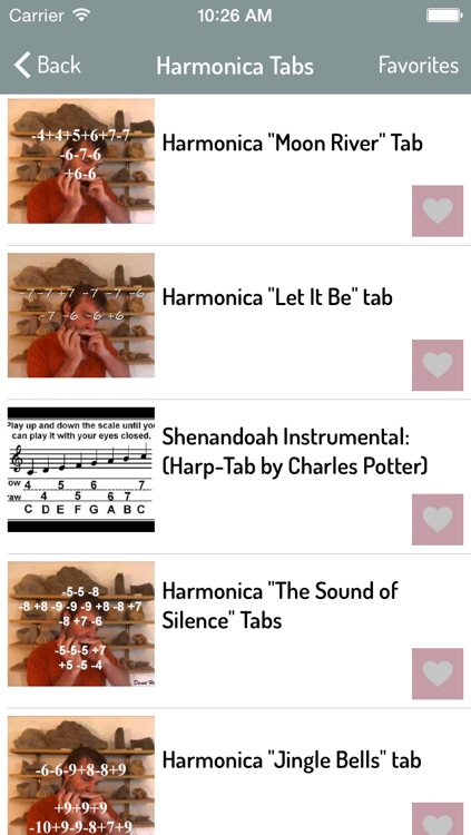 How To Play Harmonica - Harmonica Guide