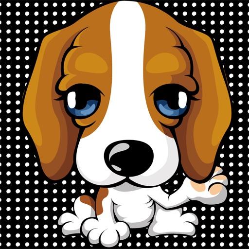Puppy Jigsaw - Lite