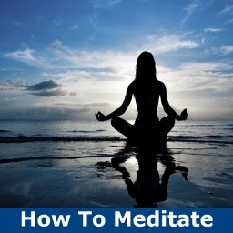 How To Meditate: Discover Different Types of Meditation