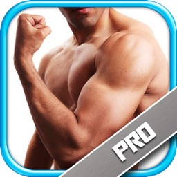 How to Build Muscle Quiz PRO - Body Building Tips and Advice