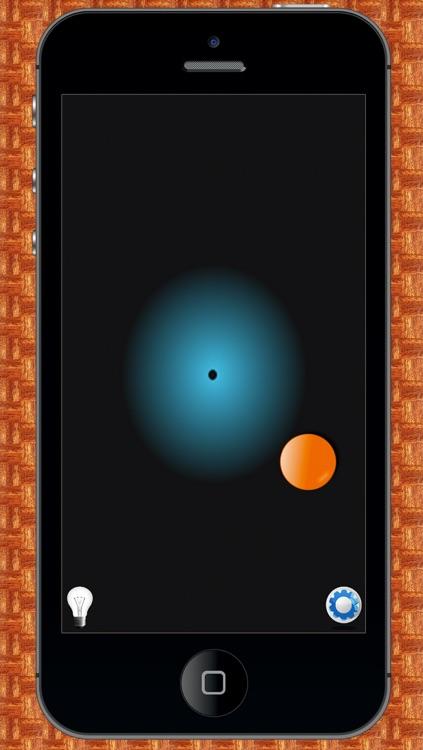 ConZentrate screenshot-3