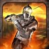 Castle Dragon Run: War of Knights