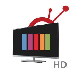 Media Player HD for Toshiba TV
