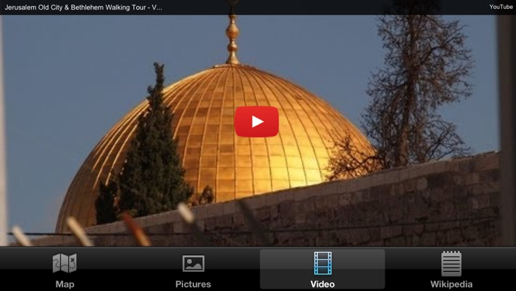 Israel : Top 10 Tourist Destinations - Travel Guide of Best Places to Visit