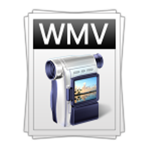 WMV Video Converter - iDearsoft